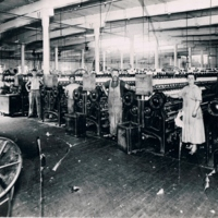 China Mills spinning room, cir. early 1900s.jpg